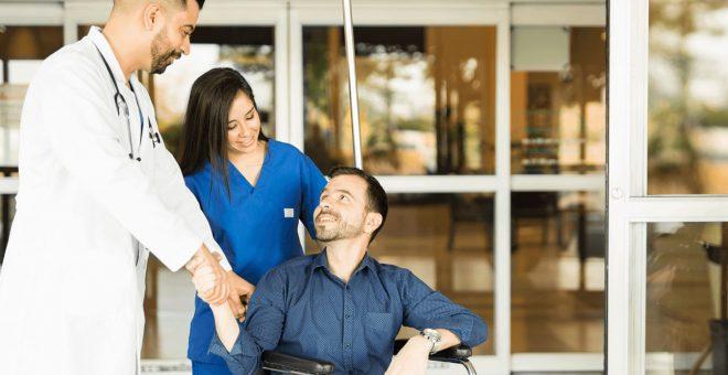 hyrläkare-vårdgivare-hyra-läkare