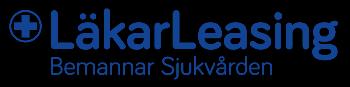hyrläkare-logo